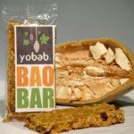 baobab-bar