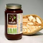 baobab-jam