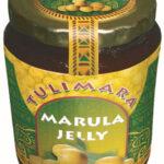 marula-jelly